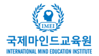vidkryta-lektsiia-dyrektora-global-international-mind-education-institute-profesora-dzho-hi-yuna-koreia