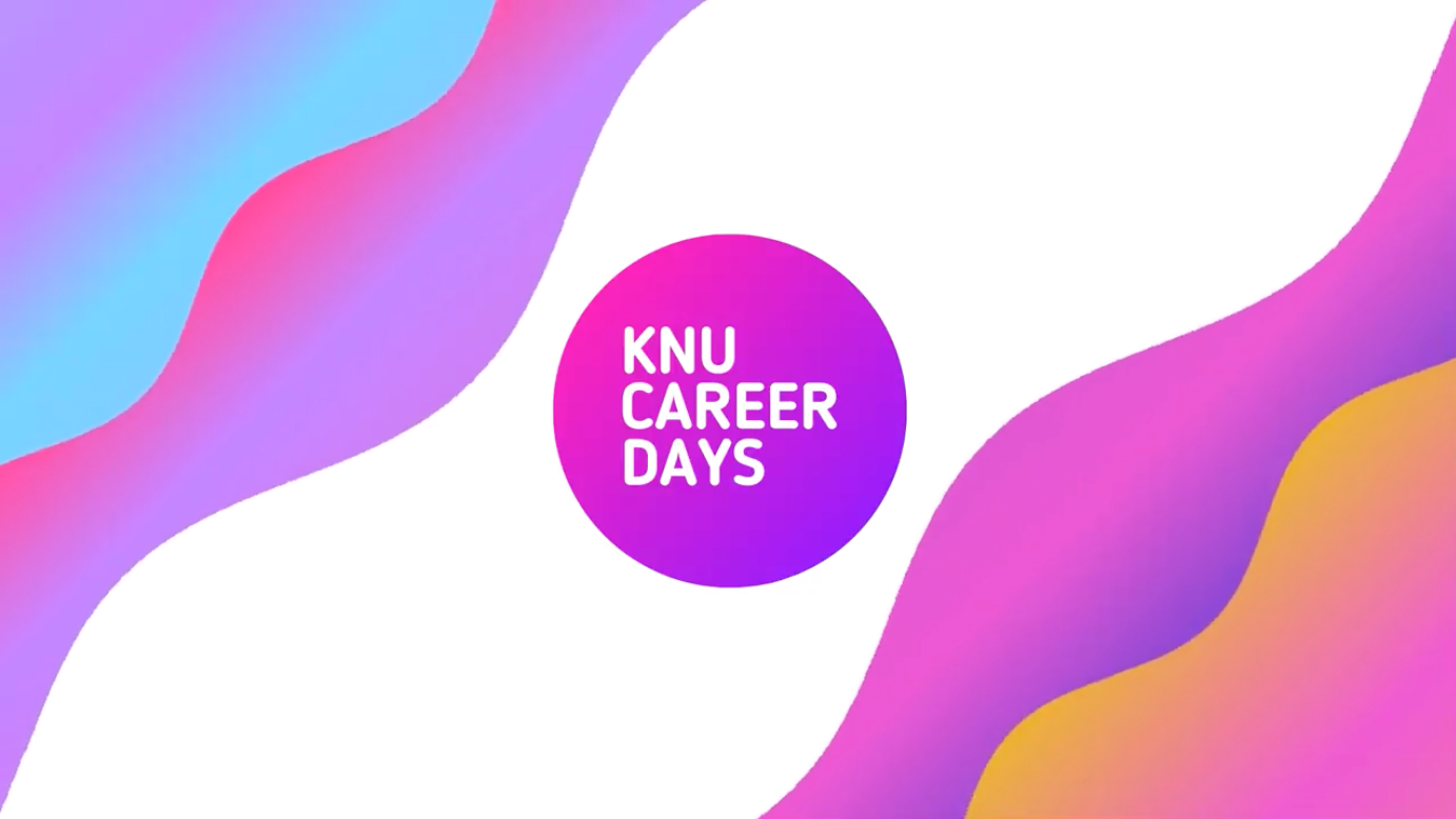 knu-career-days