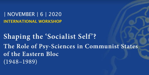zaproshuiemo-na-vidkrytyi-mizhnarodnyi-vorkshop-workshop-invitation-shaping-the-socialist-self