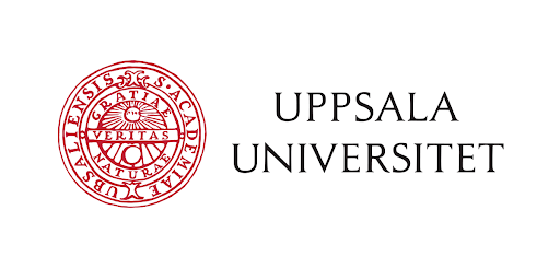 erasmus-uppsala-university-sweden