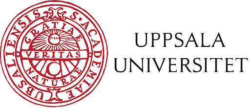 erasmus-uppsala-university-sweden-2021