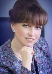 Москаленко Алла Миколаївна