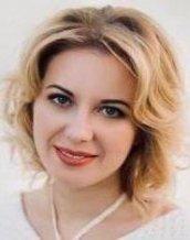 Іващенко Анна Сергіївна