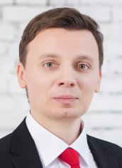 Предко Денис Єрофейович