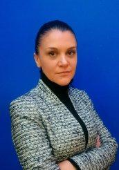 Ivanna V. Ananova
