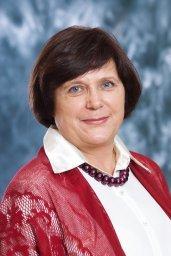 Кириленко Таїса Сергіївна