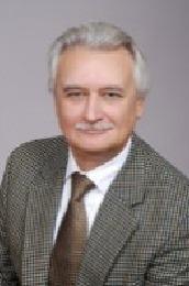 Бурлачук Леонід Фокович