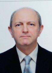 Корнієнко Олексій Васильович