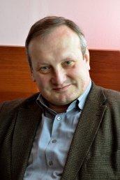 Крайніков Едуард Владиславович
