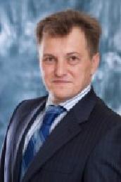 Трофімов Андрій Юрійович