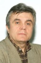 Васютинський Вадим Олександрович