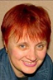 Карамушка Людмила Миколаївна