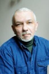 Хоружий Сергій Миколайович