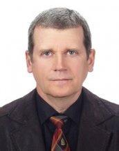 Жиленко Микола Володимирович