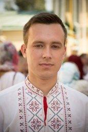 Синельников Роман Юрійович