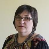Литва Людмила Андріївна