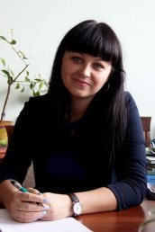 Yulia M. Krasilova