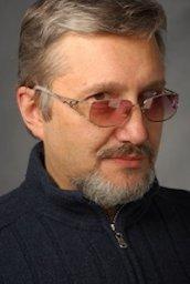 Виноградов Олександр Геннадійович