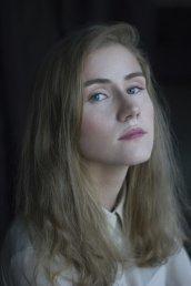 Шевчук Ольга Сергіївна