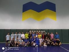 Кубок Декана 2019_7