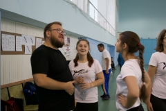 Кубок Декана 2019_9