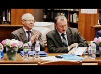 VII Міжнародна науково-практична конференція